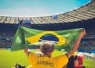 Os Melhores Marcadores do Brasileirão 2016