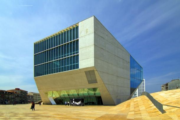 9 Atividades para o Fim de Semana no Porto
