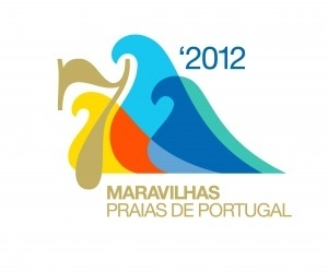 7 Maravilhas de Portugal Praias