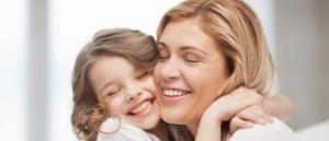 10 Sinais de que Tem a Melhor Mãe do Mundo