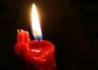 8 Coisas que Precisa Quando Fica Sem Eletricidade