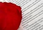 O que Fazer no Dia de Aniversário de Namoro