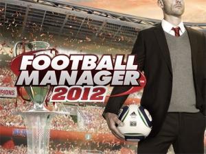 Os Melhores Jogadores FM 2012