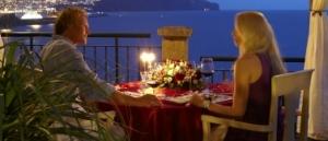 Os 7 Melhores Restaurantes para o Dia dos Namorados em Lisboa