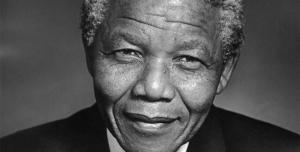 As 30 Melhores Frases de Nelson Mandela