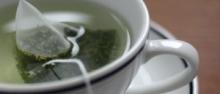 10 Remédios Naturais para a Constipação