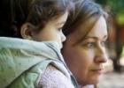 10 Viagens para Encantar os seus Filhos