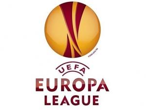 Calendário da Liga Europa