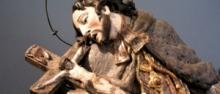 Calendário de Santos Católicos