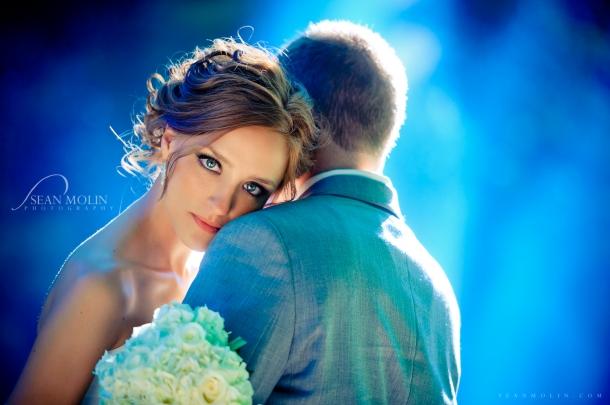 Casamento Barato - Fotografia
