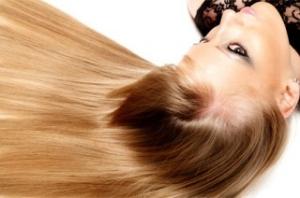 causdas da queda de cabelo