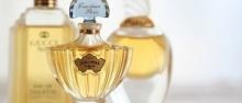 Como Escolher o Perfume