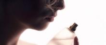 Fixar Perfume