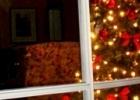 Como Passar o Natal Sozinho e Sobreviver