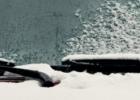 Como Tirar Gelo do Para-brisas