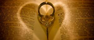 5 Formas de Pedir em Casamento no Dia dos Namorados