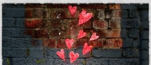 SMS de Amor
