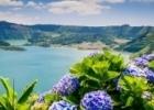 Férias de Sonho Baratas em Portugal