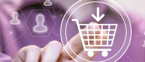 Hipermercados com Compras Online