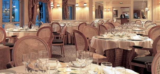 Hotéis para a passagem de ano em Lisboa