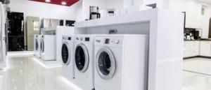 Lojas de Eletrodomésticos Online em Portugal