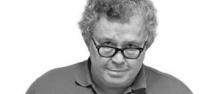 Miguel Esteves Cardoso: Biografia e Livros