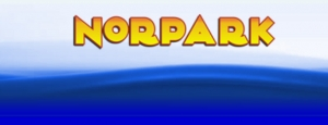 Norpark