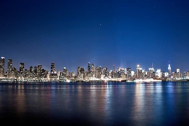Nova Iorque - Melhores Destinos Natal