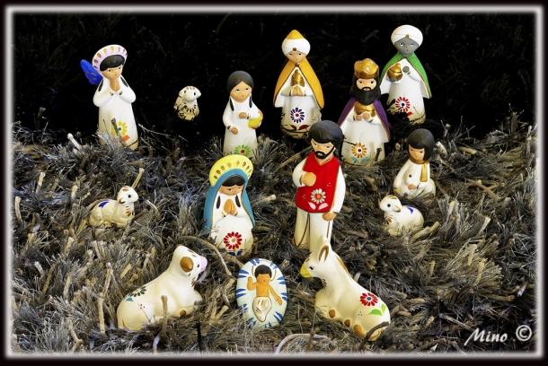 Tradições de Natal em Portugal - YouTube